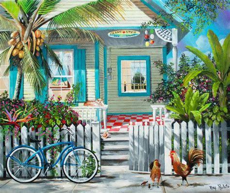 Best 25  Key west decor ideas on Pinterest   Key west