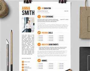 Free Creative Cv Template Download Word Creative Resume Templates Free Download For Microsoft Word