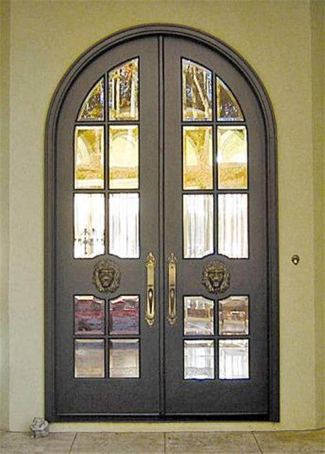 homeofficedecoration lowes double french doors exterior