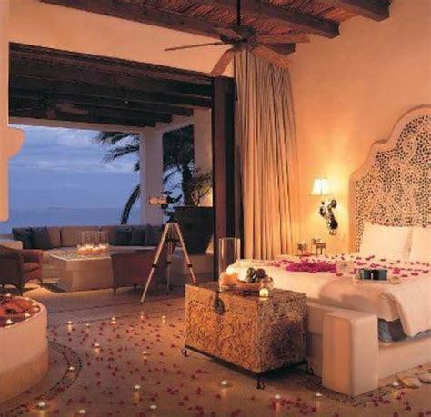 Interesting Romantic Bedroom Ideas Decozilla
