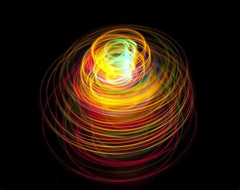 light in motion rotating wallpapers wallpapersafari