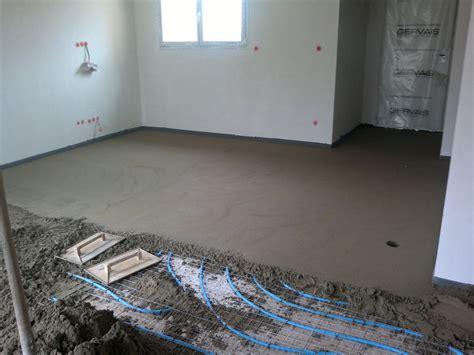 carreleur salle de bains cuisine sol mur faillance