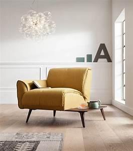 Zusammen Mit Samt Kreuzworträtsel : wieso ich mit annette frier zusammen faxen auf dem sofa ~ A.2002-acura-tl-radio.info Haus und Dekorationen