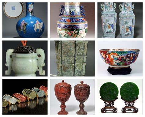 chinese antique buyers chinese art buyers asian