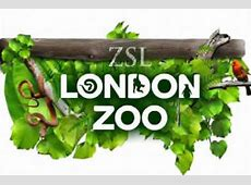 The London Zoo ticket details and location