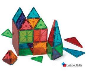 Magna Tiles India coupon 20 magna tiles 100 promo code new sale