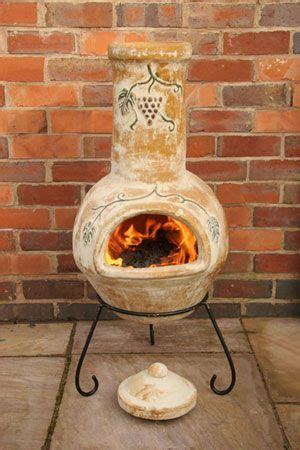 chiminea for cooking 1000 ideas about chiminea pit on cing