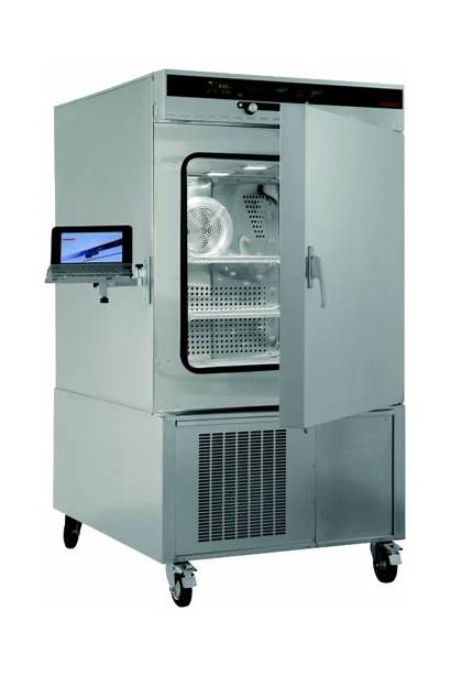 Chamber Test Environmental Memmert Humidity Temperature Chambers