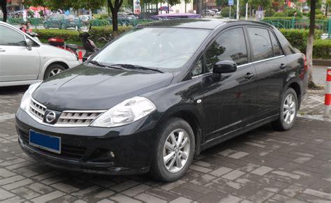 nissan tiida 2012 2012 nissan tiida sedan pictures information and specs