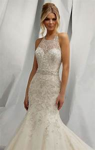Casual white dresses for wedding naf dresses for White casual wedding dress