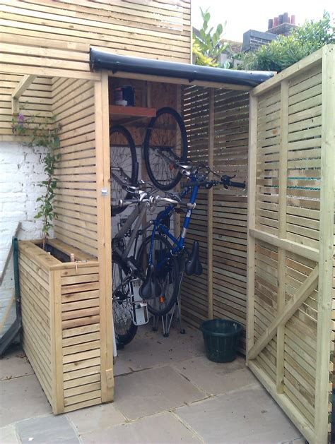shed bike active travel week hunt the shed brightonmums