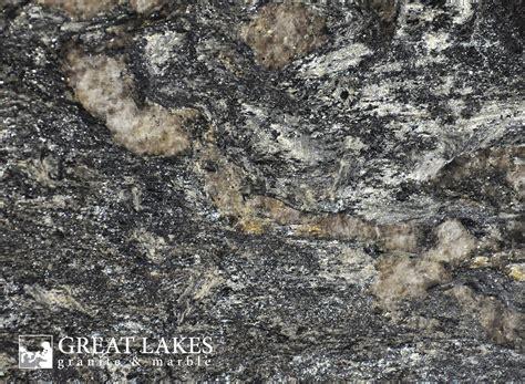 kosmus granite great lakes granite marble