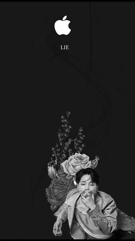 Foto bts bts bangtan boy bts jimin. 44 best BTS Jimin Wallpaper images on Pinterest   Jimin wallpaper, Backgrounds and Bts jimin