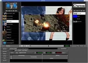 video filmpjes samenvoegen