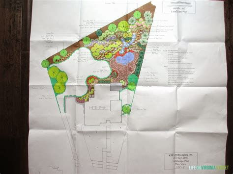 Backyard Landscaping Plans & Photo Inspiration