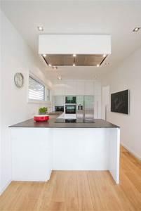 Deckenlampe Küche Modern : reihenhaus l modern k che m nchen von bettina wittenberg innenarchitektur stylingroom ~ Frokenaadalensverden.com Haus und Dekorationen