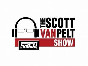 Scott Van Pelt Show Logo Photo by Bookrob Photobucket