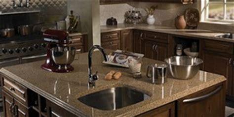silestone countertops cost maryland virginia dc