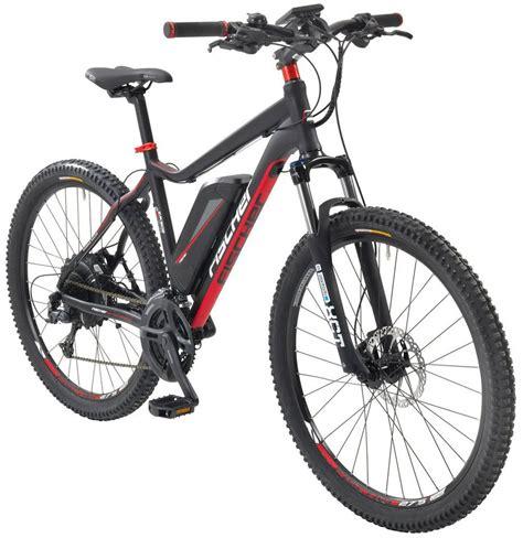 fischer e bike ersatzteile fischer fahrraeder e bike mountainbike 187 em 1608 171 27 5 zoll 24 heckmotor 418 wh