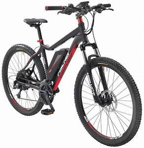 E Bike Faltrad 24 Zoll : fischer fahrraeder e bike mountainbike em 1608 27 5 ~ Jslefanu.com Haus und Dekorationen