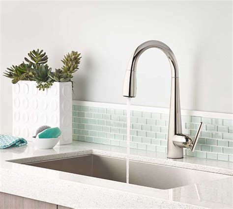 kitchen sink parts and accessories pfister home kitchen faucets bathroom faucets