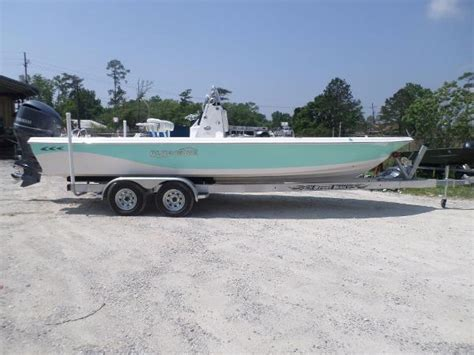 Wave Boat For Sale by Used Center Console Blue Wave Boats For Sale Boats