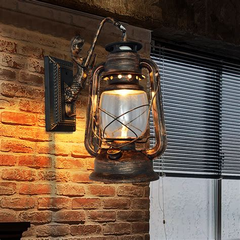 luminaire mural chambre buy wholesale kerosene lanterns from china kerosene