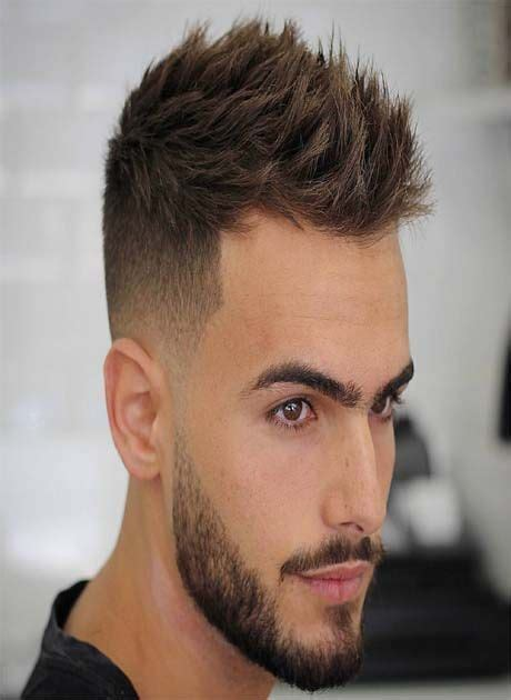 popular mens haircuts best 25 popular mens haircuts ideas on s 9503