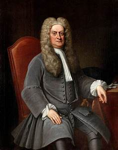 24 Isaac Newton Facts That Reveal One Of Mankind's Most ...