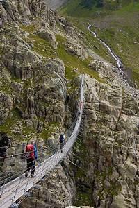 1000+ ideas about Suspension Bridge on Pinterest | Bridges ...