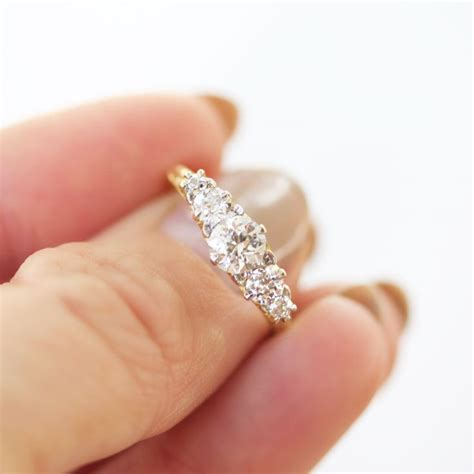 Sterling Silver Diamond Engagement Rings Concepts 2016. Classic Womens Wedding Rings. Champagne Diamond Wedding Rings. Anchor Rings. Mehndi Rings. Onyx Engagement Rings. Round Shaped Wedding Rings. Pink Stone Dress Engagement Rings. Multiple Small Diamond Wedding Rings