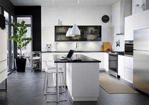 backsplash kitchen design ikea kitchen