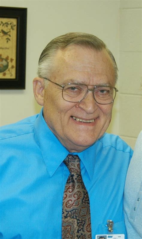 Obituary of Kenneth Max Schopen | Funeral Homes & Cremation Service...