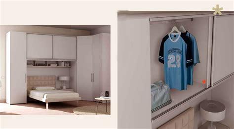 lit chambre ado chambre ado complète lit 1 personne design