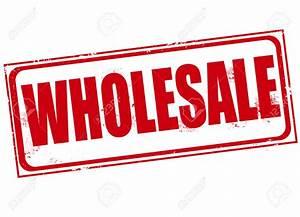 Big Buy Wholesale Pack - Origin Chocolate