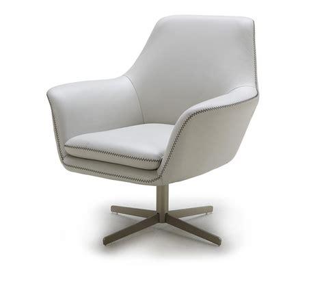 Fernsehsessel Modern Leder by Dreamfurniture Divani Casa A 832 Modern Leather
