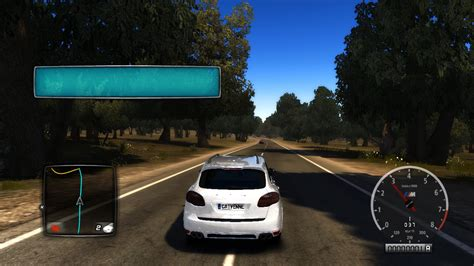Mod Bmw Test Drive Unlimited by Bmw X6 Test Drive Unlimited