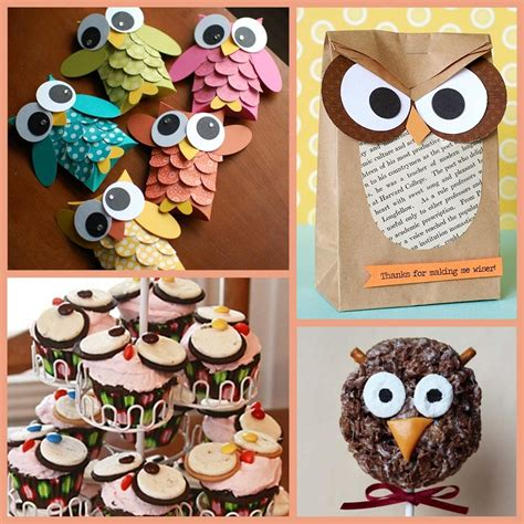 Owl Party Ideas For An Owltastic Party  Mimi's Dollhouse. Creative Narrative Ideas. Hairstyles And Color For Long Hair. Small Bathroom Double Sink Vanities. Bachelorette Party Ideas Quad Cities. Bedroom Ideas Pinterest. Garden Ideas North Texas. Party Ideas Girl Age 8. Neat Playroom Ideas