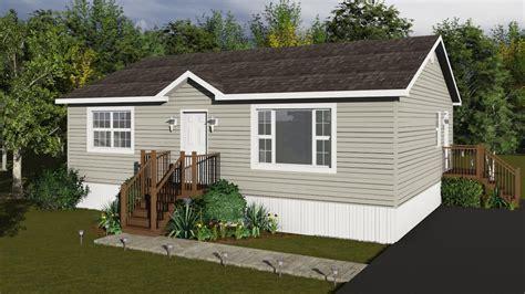 Cottage Linden floor plan l Lakewood Custom Homes