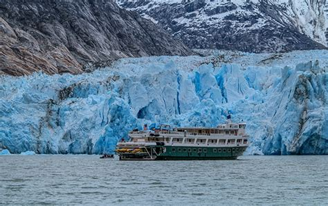 Best Small Boat Alaska Cruise by How To Choose An Alaska Small Ship Cruise Tips