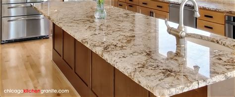 best quartz countertops for kitchen countertops granite
