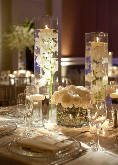centros de mesa  bodas increibles bodas  weddings