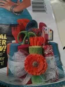 Pinterest Bridal Shower Gift Ideas