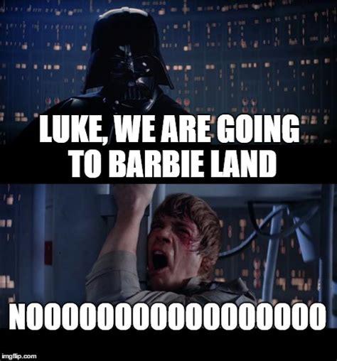 Memes Star Wars - star wars no meme imgflip