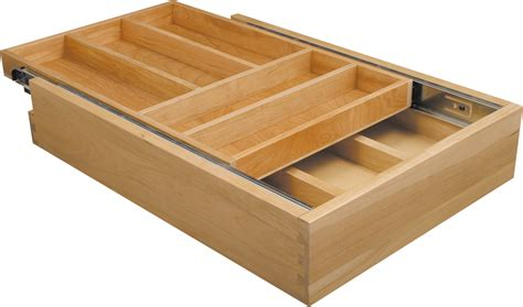 bottom mount drawer slides cutlery susquehanna valley woodcrafters