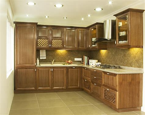 Kitchen Design Ideas The Good Guys Kitchens  Kcr
