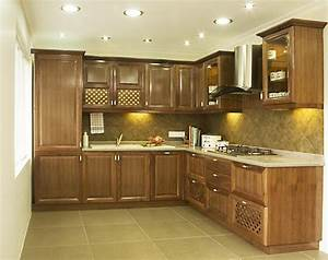 Fitted, Kitchen, Service, London