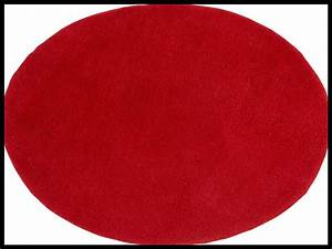 tapis rond rouge ikea 7100 tapis ikea idees With tapis ronds ikea
