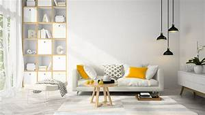 Five, Living, Room, D, U00e9cor, Ideas, To, Get, Inspired, By, For, Your, Home