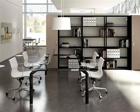 You Ufficio by Arredo Ufficio Direzionale Collezione You Ufficio Design